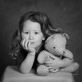photo-portrait-enfant-33