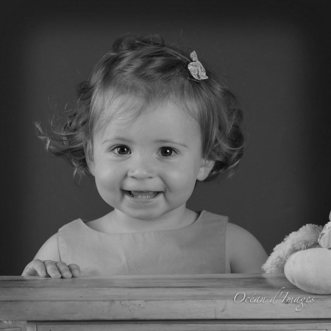 photo-portrait-enfant-37