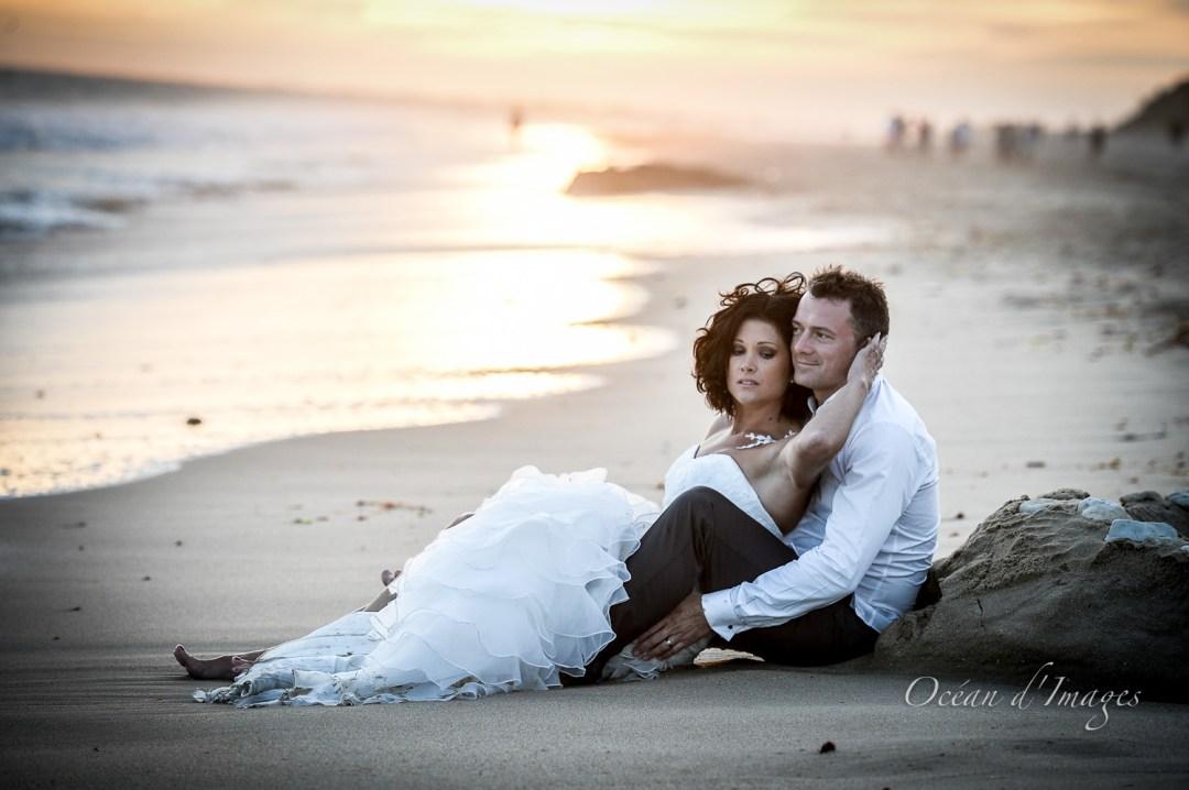 photographe mariage - photos de couple - photos romantique mariage