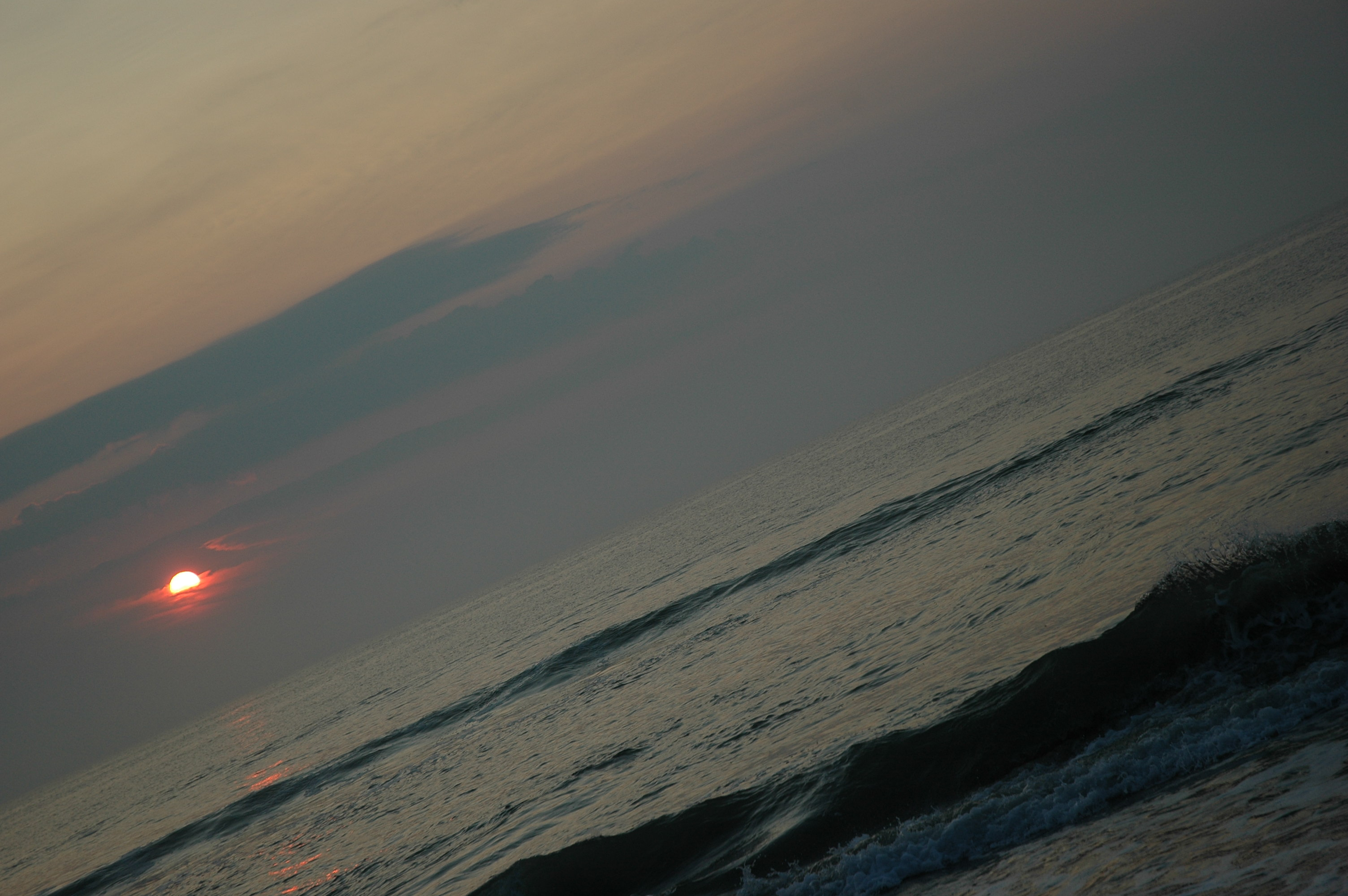 07_14_09-16