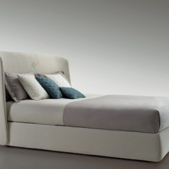 Kensington Chaise Sofa Bed Grey With Accent Pillows Bentley Motors Designs For The Home