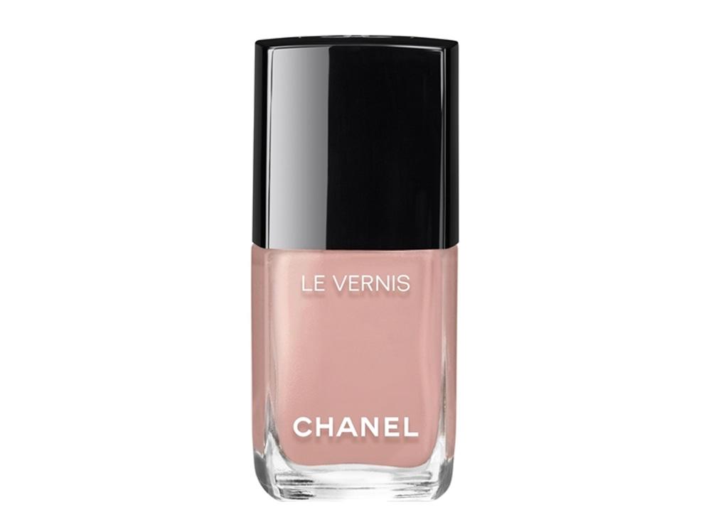 Chanel Organdi