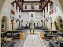 Visit Versace Mansion