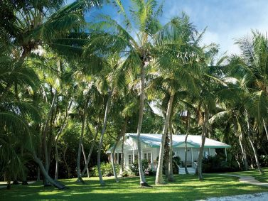 Trips to the Florida Keys - The Moorings