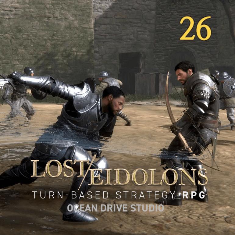 Lost Eidolons Feature Blog Combat