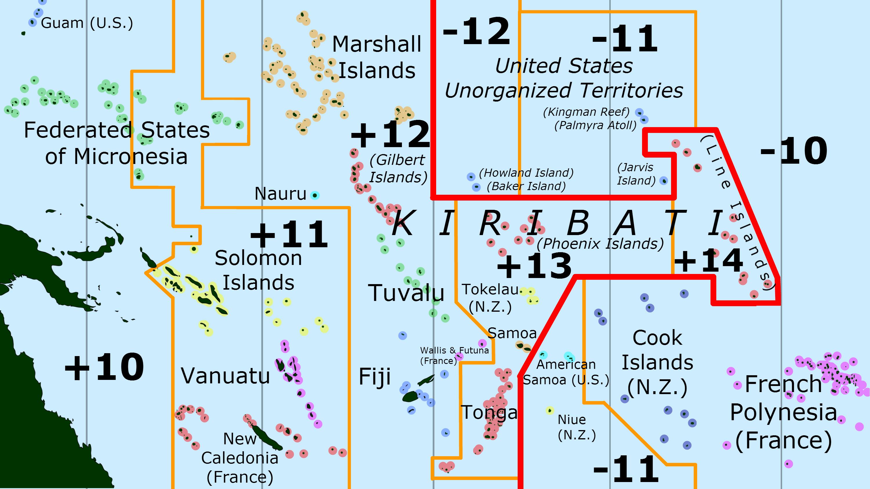 2017 American Samoa Expedition: Suesuega o le Moana o ...
