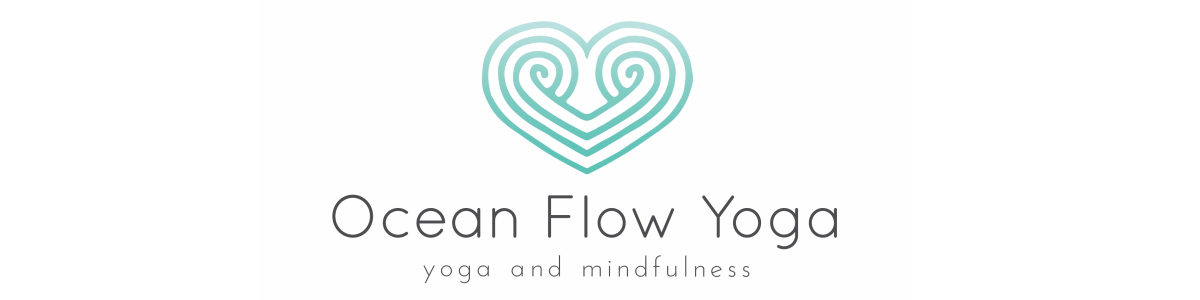 Ocean Flow Yoga