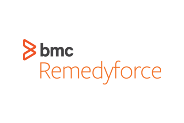 Oceanforce Solutions Consulting For BMC Remedyforce