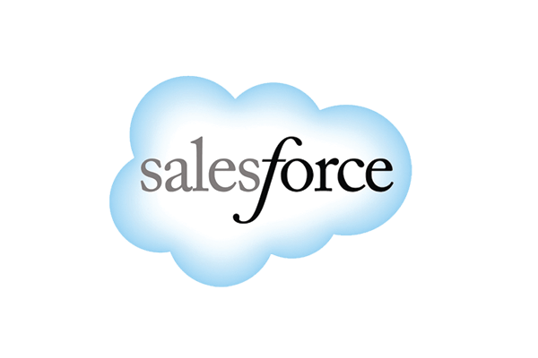 Oceanforce Solutions Consulting For Salesforce.com