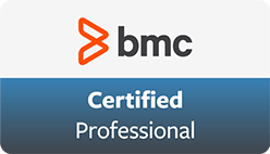 BMC Remedyforce Certified Consultant