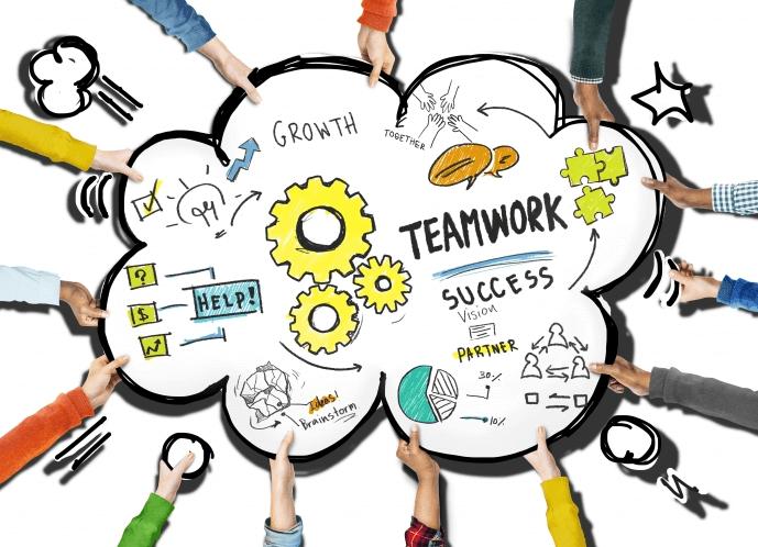 Service Management Implementation: Key Job Roles