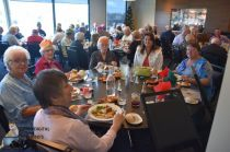 christmasluncheon2016-08