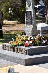 Remembrance2017-OG-39