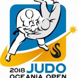 Oceania Judo Union