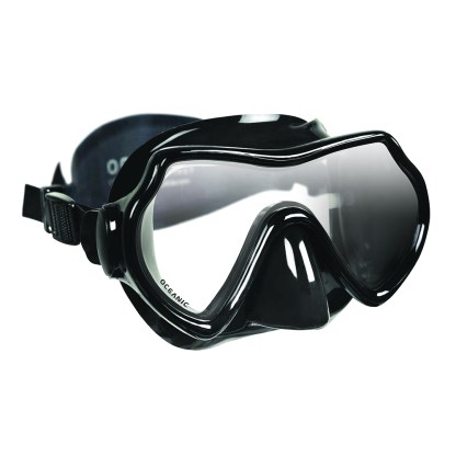 oceanic mako 1 black
