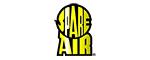 spare-air