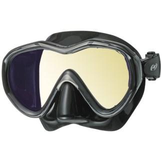 Problue Tiara Pro Mask Tinted Lens