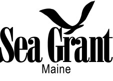 SG_transp_back_Maine 300dpi-4 copy