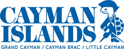 Cayman Islands Scuba Diving Travel