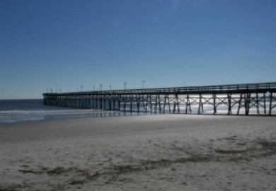 Sunset Beach Nc Vacation Rentals