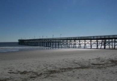 Sunset Beach Nc Vacation Rentals