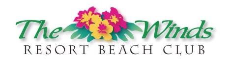 Winds Resort Ocean Isle Beach NC