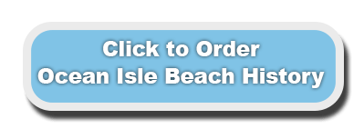 OIB History Order Button