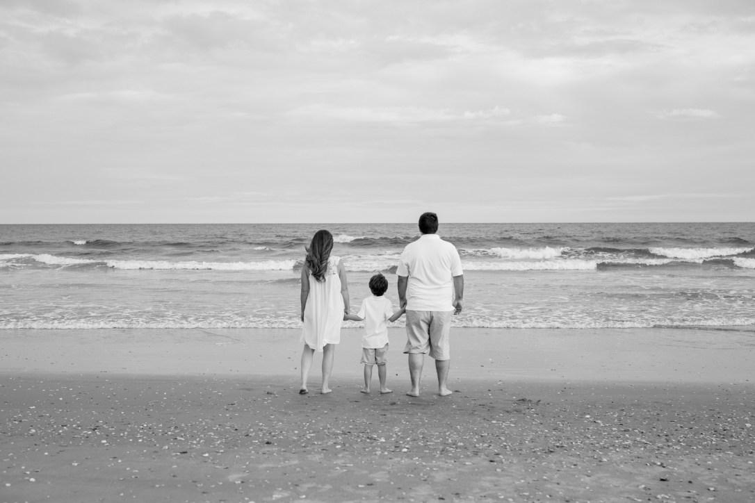 affordable photographers in ocean isle beach