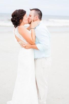 Ocean Isle weddings