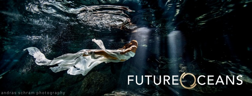 Video: Future Oceans – Fashion from Ocean Plastic