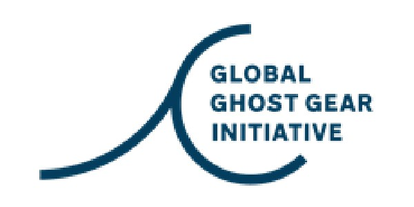 Global_Ghost_Gear