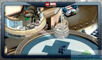 LEGO Marvel Super Heroes Mod APK Free Download