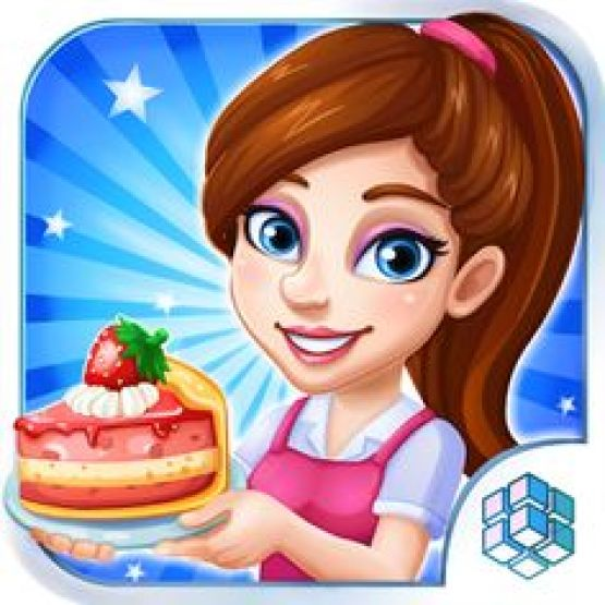 Real Cake Maker 3D v1.6.0 APK Free Download