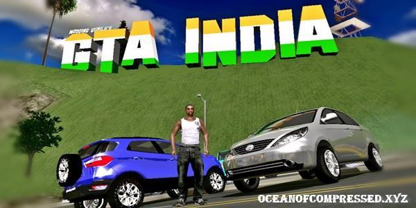 GTA India
