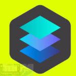 Download Luminar 2018 v1.0.1 for Mac