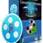 Download Tipard Video Converter Ultimate for Mac