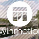 Download Twinmotion for Mac