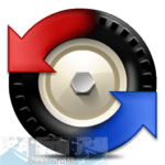 Download Beyond Compare for Mac