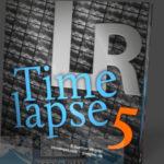 Download LRTimelapse Pro for Mac