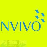 Download QSR NVIVO for Mac