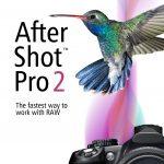 Download Corel AfterShot Pro for Mac