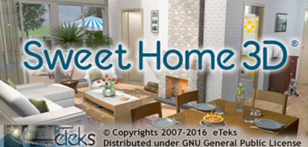 Read reviews, compare customer ratings, see screenshots, and learn more about sweet home 3d. Download Sweet Home 3d For Mac