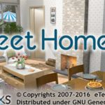 Download Sweet Home 3D for Mac