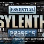 Download Lennar Digital Sylenth1 for Mac OS X