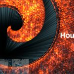 Download SideFX Houdini FX for Mac OS X