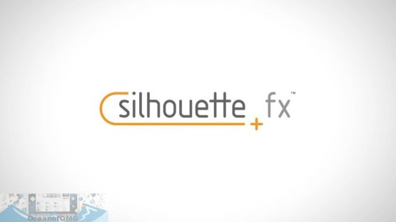 Download SilhouetteFX Silhouette for MacOS X Free Download-OceanofDMG.com