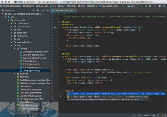 JetBrains RubyMine 2019 for Mac Latest Version Download-OceanofDMG.com