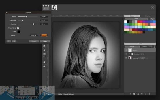 Artstudio Pro for Mac Direct Link Download-OceanofDMG.com