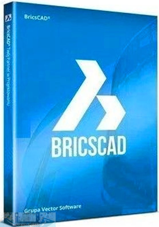 BricsCAD Platinum 2020 for Mac Free Download-OceanofDMG.com