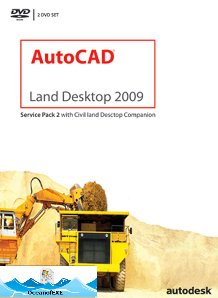 Download Autocad 2017 64 Bit Jalan Tikus : download, autocad, jalan, tikus, AutoCAD, Desktop, Download, OceanofEXE